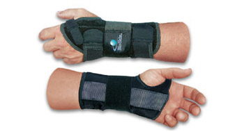Carpal Tunnel Gloves Effective Carpal Tunnel Syndrome Pain Relief