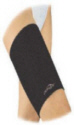 Donjoy Thigh Support.